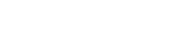 Natexo Career Logo